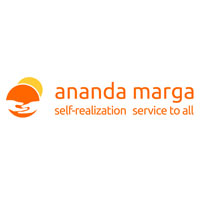 Ananda Marga Coupon Codes and Deals