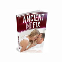 Ancient Ed Fix Breakthrough Coupon Codes and Deals