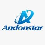 Andonstar Coupon Codes and Deals