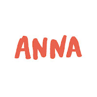 Anna Money Coupon Codes and Deals