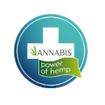 Annabis Coupon Codes and Deals