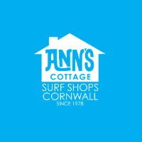 Ann's Cottage Coupon Codes and Deals