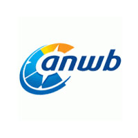 ANWB Lease NL Coupon Codes and Deals