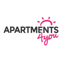 Apartments4you Coupon Codes and Deals