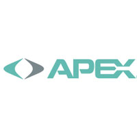 Apex Foot Coupon Codes and Deals