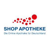 Europa-apotheek.com Coupon Codes and Deals