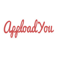 Apploadyou Coupon Codes and Deals