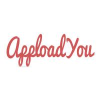 Apploadyou Coupons