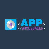 Apps Wholesaler Coupon Codes and Deals