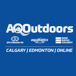 Aquabatics Calgary Coupon Codes and Deals