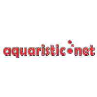 aquaristic.net DE Coupon Codes and Deals