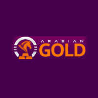Arabian Gold Coupon Codes and Deals