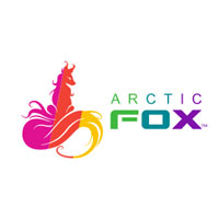 Arctic Fox Hair Color Coupon Codes and Deals