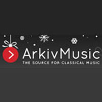 ArkivMusic Coupon Codes and Deals