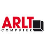 Arlt.com Coupon Codes and Deals