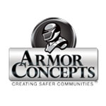 Armor Concepts Coupon Codes and Deals
