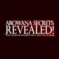 Arowana Secrets Revealed Coupon Codes and Deals
