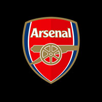 Arsenal Direct Coupon Codes and Deals