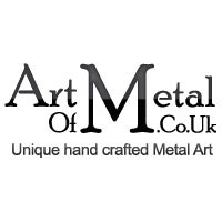 Art of Metal Coupon Codes and Deals