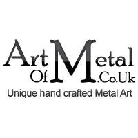Art of Metal Coupons
