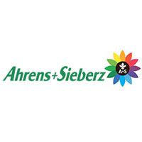 As-Garten.de DE Coupon Codes and Deals
