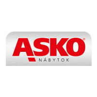 ASKO-NABYTOK.SK Coupon Codes and Deals