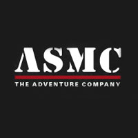 ASMC ES Coupon Codes and Deals