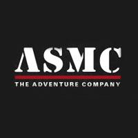ASMC ES Coupons