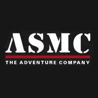 ASMC FR Coupon Codes and Deals