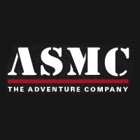 ASMC FR Coupons