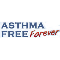 Asthma Relief Forever Coupon Codes and Deals