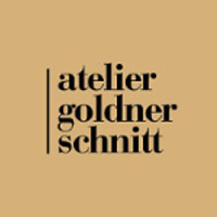 Atelier Goldner Schnitt FI Coupon Codes and Deals
