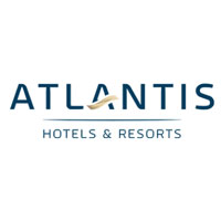 Atlantis Hotels & Resorts Coupon Codes and Deals