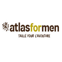 Atlas For Men Coupon Codes and Deals