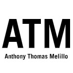 ATM Collection Coupon Codes and Deals
