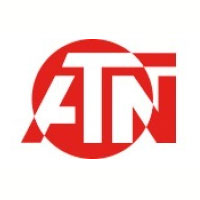 ATN Corp Coupon Codes and Deals