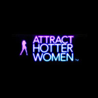 Attract Hotter Women Coupon Codes and Deals