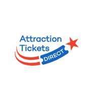 Attraction Tickets Direct Coupon Codes and Deals