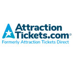AttractionTicket IE Coupon Codes and Deals