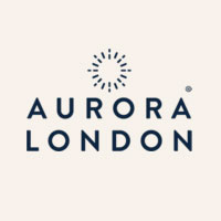 Aurora London Coupon Codes and Deals