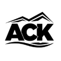 Austin Canoe & Kayak Coupon Codes and Deals