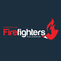 Australian Firefighters Calendar coupon codes