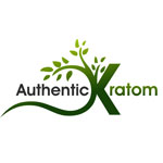 Authentic Kratom Coupon Codes and Deals