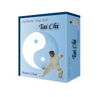 Authentic Tai Chi Coupon Codes and Deals