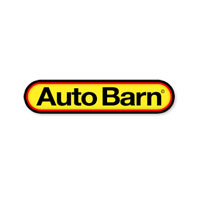 Auto Barn Coupon Codes and Deals