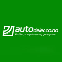Autodeler NO Coupon Codes and Deals