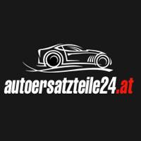 Autoersatzteile24 Coupon Codes and Deals
