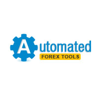 Automated Forex Tools Coupon Codes and Deals