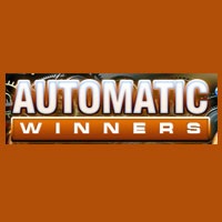 Automatic Winners Coupon Codes and Deals
