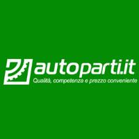 Autoparti IT Coupon Codes and Deals